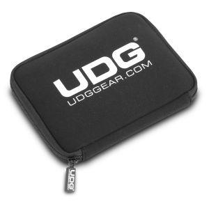 UDG Ultimate Rane Serato SL3/SL4 Neoprene Sleeve Black
