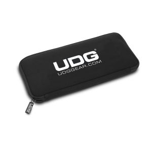 UDG Ultimate NI Kontrol F1/X1/Z1 Neoprene Sleeve Black