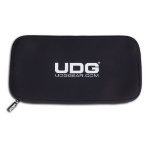 UDG Ultimate Pioneer RMX-1000 Neoprene Sleeve Black