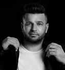 UDG Endorser - Adam De Great