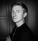 UDG Endorser - DJ Svet
