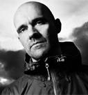 UDG Endorser - John Fleming