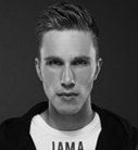 UDG Endorser - Nicky Romero