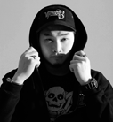 UDG Endorser - Bagagee Viphex13