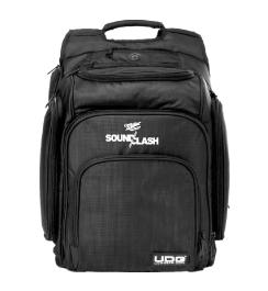 UDG - Miller Sound Clash DIGI Backpack