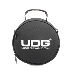 UDG - Miller Sound Clash DIGI Headphone Bag