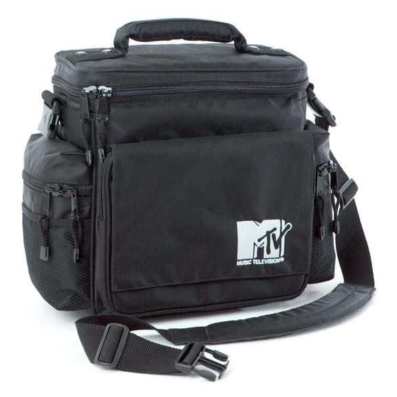 UDG X MTV