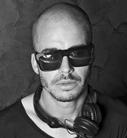 UDG Endorser - Raul Rodriguez