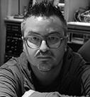 UDG Endorser - Rik Simpson