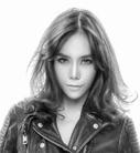 UDG Endorser - Roxy June