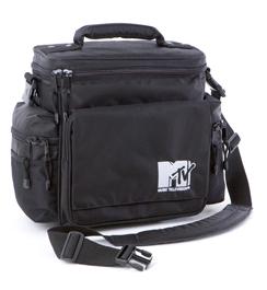 UDG - MTV SlingBag